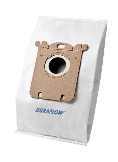 Toz Torbası-Electrolux